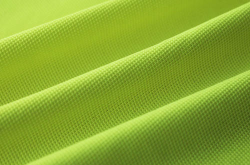 C. P. Aluart fabric 10314 with COOLMAX® CORE technology offers quality, durability and permanent moisture-wicking performance.