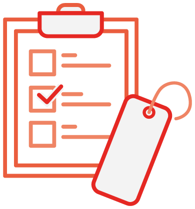 https://assets.lycra.com.cn/sites/website/files/2021-01/portal-banner-pictogram-checklist.png